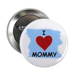 I LOVE MOMMY 2.25