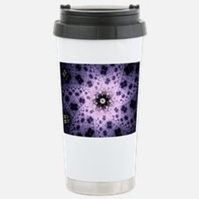 Net Travel Mug