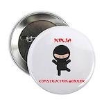 Ninja Construction Worker 2.25