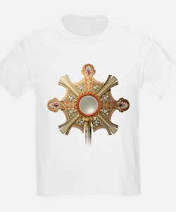 Monstrance T-Shirt