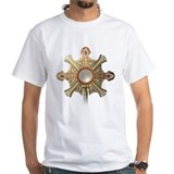 Catholic eucharist Tops