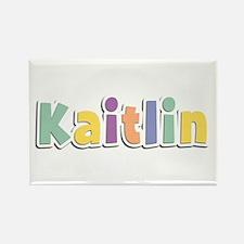 Kaitlin Spring14 Rectangle Magnet