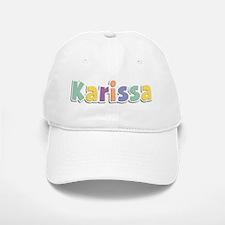 Karissa Spring14 Baseball Baseball Cap