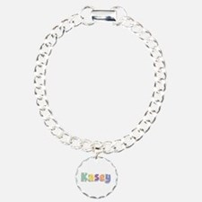 Kasey Spring14 Bracelet