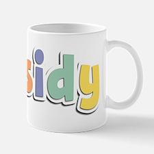 Kassidy Spring14 Mug