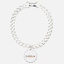 Kathleen Spring14 Bracelet