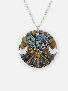 viking1 Necklace