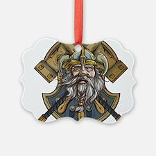 viking3 Ornament