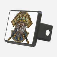 viking3 Hitch Cover