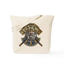 viking3 Tote Bag