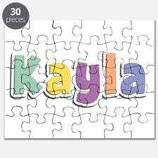 Kayla Spring14 Puzzle