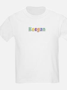 Keegan Spring14 T-Shirt