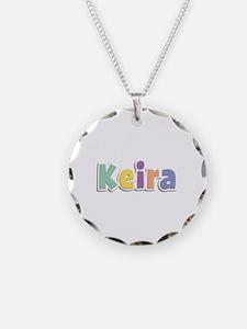 Keira Spring14 Necklace