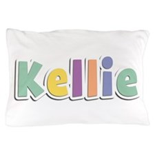 Kellie Spring14 Pillow Case