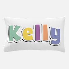 Kelly Spring14 Pillow Case