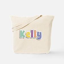 Kelly Spring14 Tote Bag