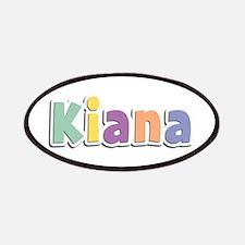 Kiana Spring14 Patch