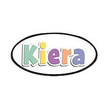 Kiera Spring14 Patch