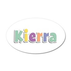 Kierra Spring14 Wall Decal