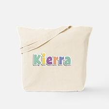 Kierra Spring14 Tote Bag