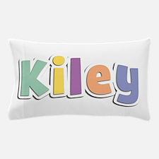 Kiley Spring14 Pillow Case