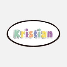 Kristian Spring14 Patch