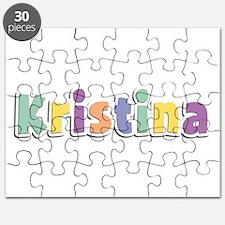 Kristina Spring14 Puzzle