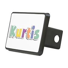 Kurtis Spring14 Hitch Cover