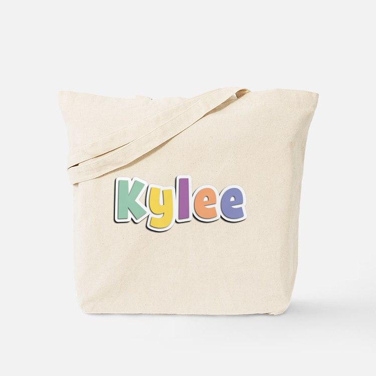 Kylee Spring14 Tote Bag