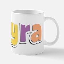 Kyra Spring14 Mug
