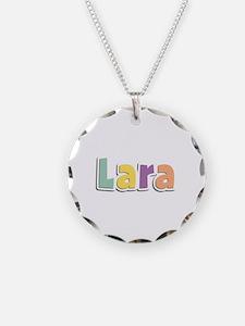 Lara Spring14 Necklace