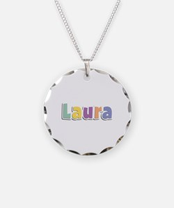 Laura Spring14 Necklace