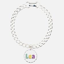Lea Spring14 Bracelet