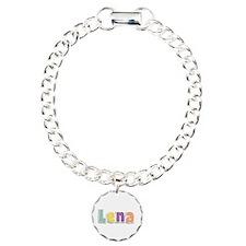 Lena Spring14 Bracelet