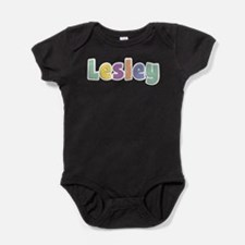 Lesley Spring14 Baby Bodysuit