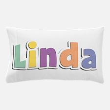 Linda Spring14 Pillow Case