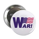 W-AR! Button