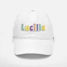 Lucille Spring14 Baseball Baseball Cap
