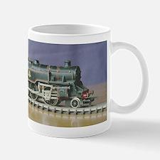 Dublo80054 Mugs