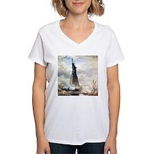 I love falcons T-Shirt