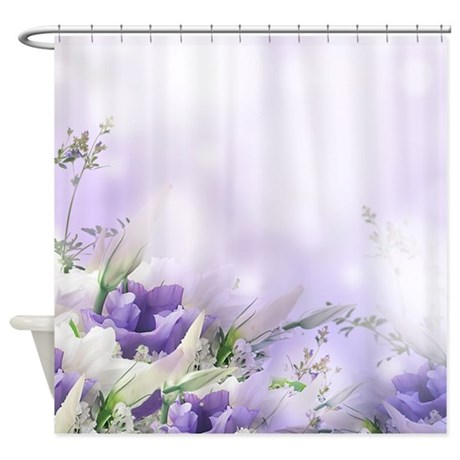 Beautiful Shower Curtains Most Beautiful Shower Curtains Home Interior Design Bathroom Most
