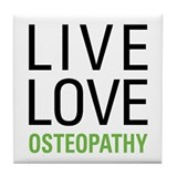 Doctor of osteopathic medicine Kitchen & Entertaining