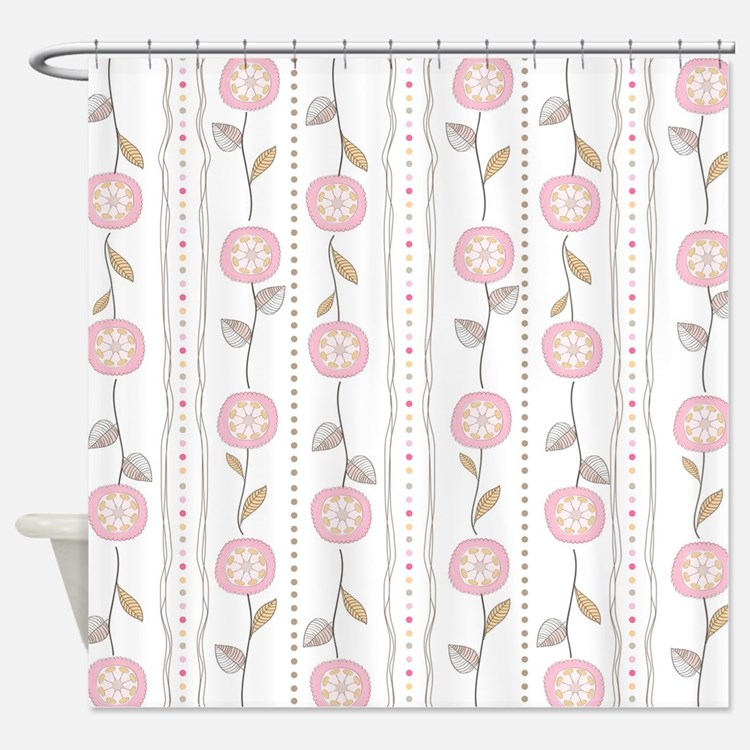 Topic patterns bathroom accessories decor cafepress for Spring bathroom decor