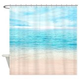 Styles and patterns Shower Curtains
