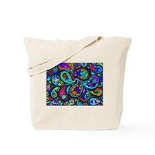 Boosted Dark Fantastic Tote Bag