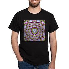 Tribal Mandala 5 T-Shirt
