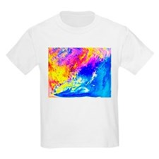 Beautiful weather T-Shirt