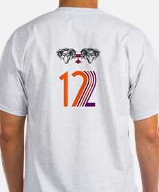 Corporate team clothing 13 T-Shirt