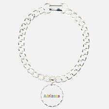 Adrianna Spring14 Bracelet