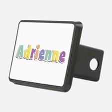 Adrienne Spring14 Hitch Cover